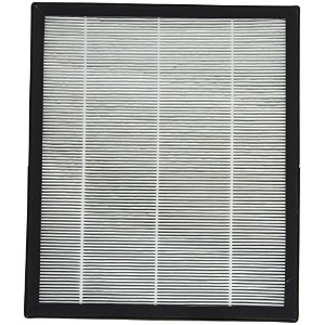 Premium Surround Air Replacement Filter, Fits Intelli-Pro XJ-3800 Series Air Purifier, by Think...