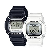 (カシオ)CASIO 腕時計 Gショック G-SHOCK Baby-G G PRESENTS LOVER'S COLLECTION 2016 LOV-16B-1JR (国内正規品)