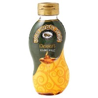Lyle's Golden Syrup Squeezy (325g) ライルの黄金シロップsqueezy ( 325グラム)