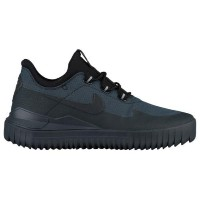 (取寄)Nike ナイキ メンズ エア ワイルド Nike Men's Air Wild Black Anthracite Wolf Grey