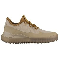 (取寄)Nike ナイキ メンズ エア ワイルド Nike Men's Air Wild Golden Beige Khaki Pale Grey