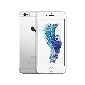 中古スマートフォンApple iPhone6 Plus 128GB SoftBank(ソフトバンク) シルバー MGAE2J/A 【中古】 Apple iPhone6 Plus 128GB...