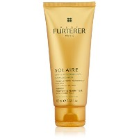 ルネ フルトレール Solaire Intense Nourishing Repair Mask with Jojoba Wax (For Damaged Hair) 100ml/3.38oz