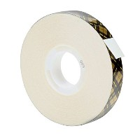 """Scotch ATG Gold Transfer Tape Roll-.5""""X36yd, For Use In ATG700 (並行輸入品)"""