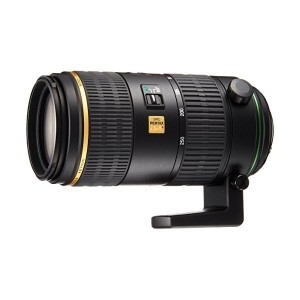 【中古】【1年保証】【美品】 PENTAX DA ★ 60-250mm F4 ED (IF) SDM