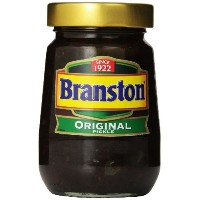 Branston Pickle Original 720G by Branston