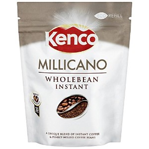 Kenco Millicano Refill 85 g (Pack of 6)