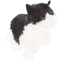 Aroma Home – Kids Cat Pillow Friendz