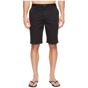 ビラボン カーター レガシー チノ Billabong Carter Legacy Chino Walkshort