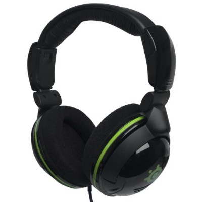 SteelSeries Spectrum 5xB 61261