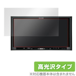 ECLIPSE AVN-G05 / AVN-Z05iW / AVN-SZG05iW 用 保護 フィルム OverLay Brilliant for ECLIPSE AVN-G05 / AVN...