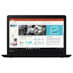 Lenovo/レノボ Core i5採用 13.3型HDノートPC Lenovo ThinkPad 13 SSD 256GB搭載 20J10037JP