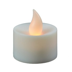 CANDLE T-ライト ZGX801