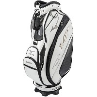 MIZUNO ミズノ OP 17MP LIMITED TOUR 5LJC170100 【RCP】 【送料無料】