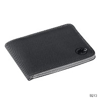 マムート(MAMMUT) Flap Wallet 2520-00700 0213 smoke 財布
