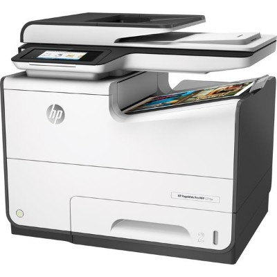 HP(Inc.) HP PageWide Pro 577dw D3Q21D#ABJ【ポイント10倍】