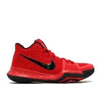 FOOTWEAR OTHER BRANDS KYRIE 3 カイリー