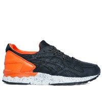 アシックス ASICS FOOTWEAR GEL LYTE 5 UNDEFEATED FALSE FLAG