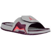 【送料無料】J Wolf grey GRAY灰色・グレイ/Infrared 23/Bordeaux