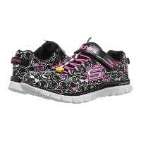 スケッチャーズキッズ アピール SKECHERS KIDS Skech Appeal 81809L (Little Kid/Big Kid)
