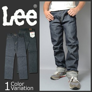 Lee(リー) ARCHIVES RIDERS 101Z 1952年 復刻モデル ジーンズ 05101-89