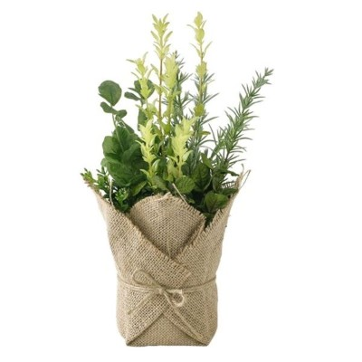 スパイス DECOR IMITATION MIX HERB IN BAG 2個セット #TADY7050