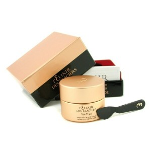 ValmontElixir des Glaciers Vos Yeux Swiss Poly-Active Eye Regenerating Cream (New Packaging...
