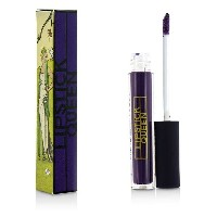 Lipstick QueenSeven Deadly Sins Lip Gloss - # Envy (Passionate Purple)リップスティック クィーンSeven Deadly...