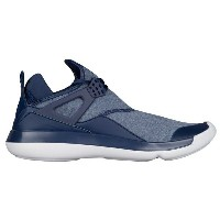 ジョーダン メンズ バスケットボール スポーツ Men's Jordan Fly '89 Midnight Navy/Midnight Navy/Pure Platinum