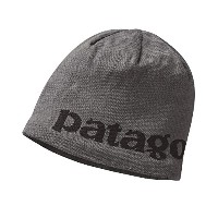 patagonia(パタゴニア) Lined Beanie LGBF