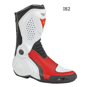 DAINESE(ダイネーゼ)TR-COURSE OUT BOOTS