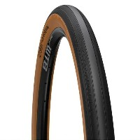【グランピー】WTB Horizon Road plus タイヤ 650b×47c