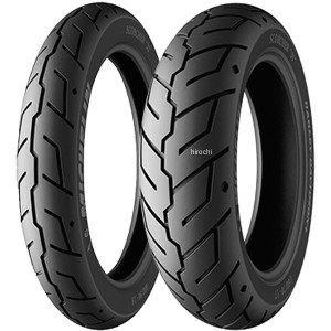 033860 ミシュラン MICHELIN SCORCHER 31 80/90-21 M/C 54H TL/TT フロント