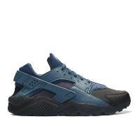 ナイキ NIKE ハラチ エア ラン RUNNING HUARACHE AIR RUN PRM