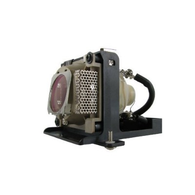 Projector ランプ BenQ PB7210 250-ワット 2000-Hrs UHP (Replacement) 『汎用品』(海外取寄せ品)
