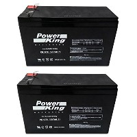 Motovox MBxXSe リプレイスメント Batteries By Beiter DC Power 「汎用品」(海外取寄せ品)