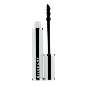 GivenchyNoir Couture Waterproof 4 In 1 Mascara - # 1 Black Velvetジバンシィノワール クチュール ウォータープルーフ 4 In 1...