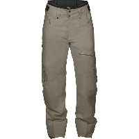 ノローナ レディース スキー スポーツ Roldal Gore-Tex Insulated Pant - Women's Bungee Cord