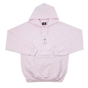 Anti Social Social Club アンチソーシャルソーシャルクラブ ×DOVER STREET MARKET 17AW exclusive Suicide Hoody...