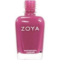 ☆ ZOYA ゾーヤ ZP183 (15ml)【ZOYA】 Dawn