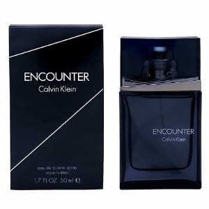 ★廃盤品★【CALVIN KLEIN】ENCOUNTER EAU DE TOILETTE SPRAY 100ml MEN'S正規品【カルバンクライン】エンカウンター EDT・SP 100ml...