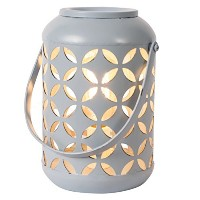 Edison ®コレクションWax Warmer – 40 W電球ScentSationals ® – Air Freshener – Full Size Electric Candle...