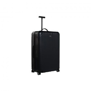 "リモワ サルサ エアー Rimowa Salsa Air - 29"" Multiwheel?"