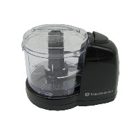 Toastmaster 1 1/2 Cup Mini Chopper by Toastmaster