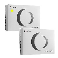 OnCore Golf ELIXR Golf Ball (1 Dozen)【ゴルフ ボール】
