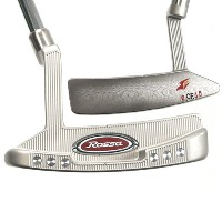 TaylorMade Tour Monaco Nickel Platinum Putter【ゴルフ ゴルフクラブ>ツアーパター】