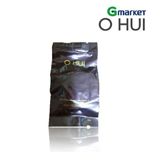 【OHUI】【オフィ】エイジー リカバリー クッション リフィル/Age Recovery Age Recovery Cushion Refill/15g/全2色/リフィル/クッション...