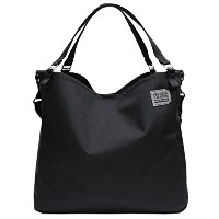 (フレドリックパッカーズ)FREDRIK PACKERS Black Series Mission Tote Ballistic Black Mサイズ