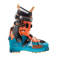 Atomic Chaussures Backland 27m