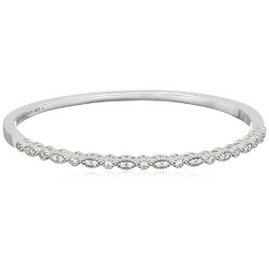 パンドラTimeless Elegance Bangle 590522 cz-small